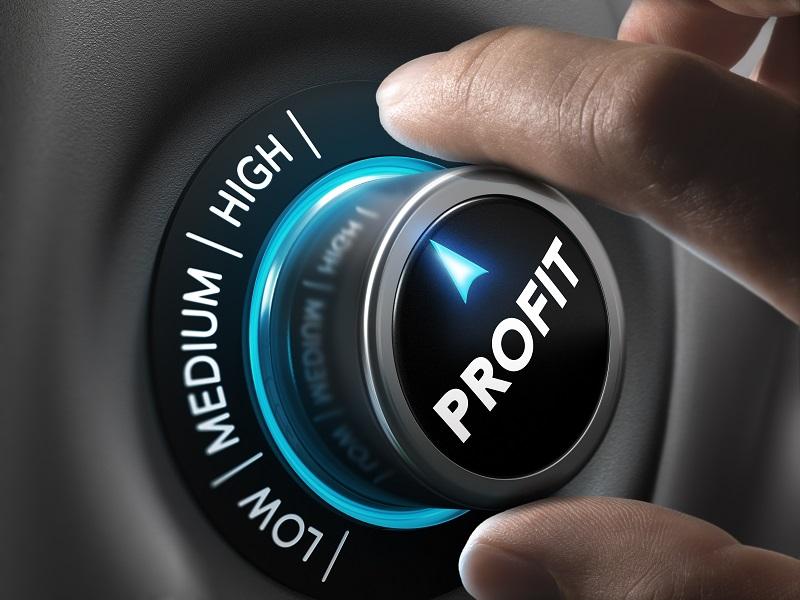 profit-small
